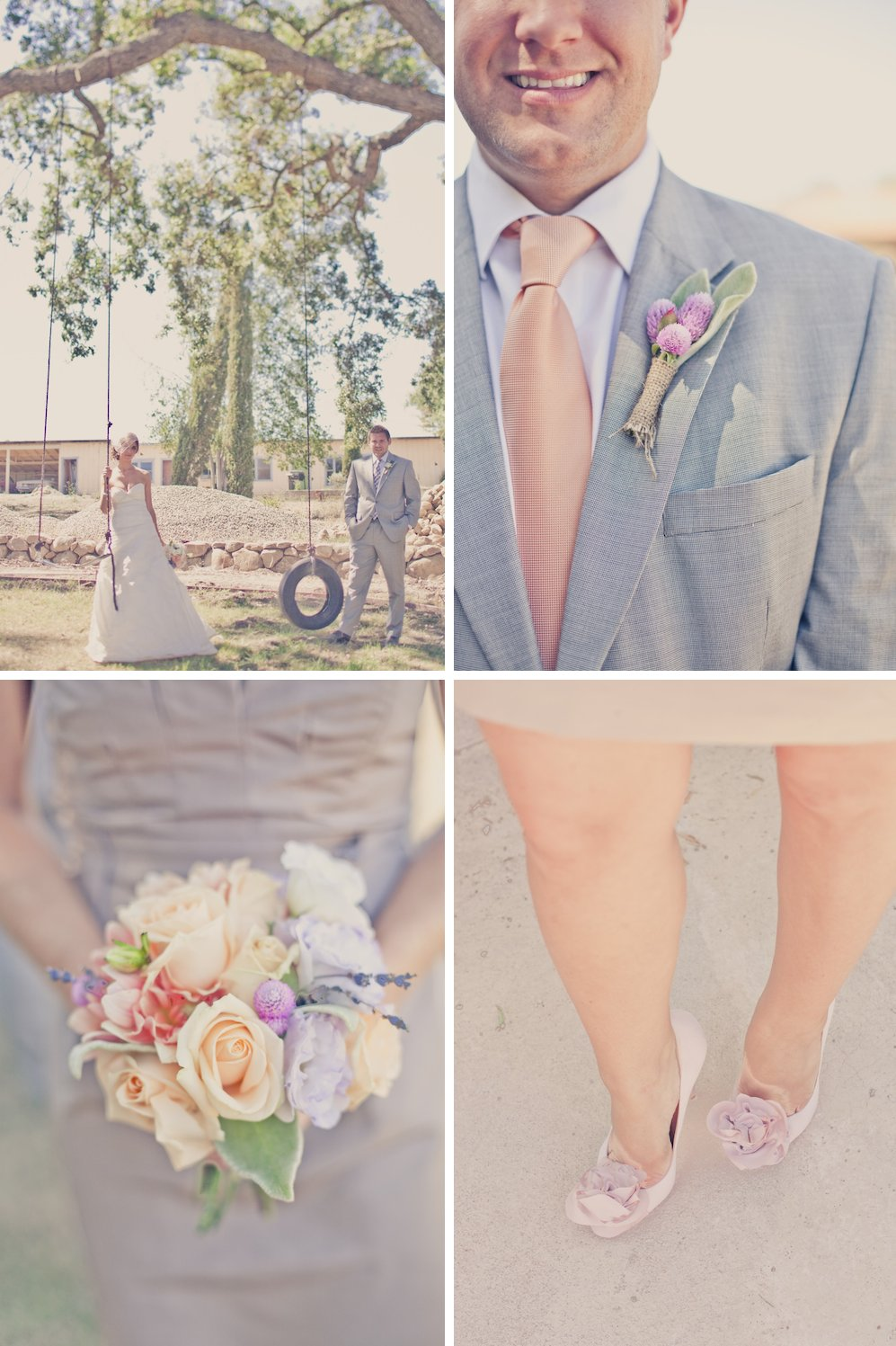 Wine-country-wedding-bridesmaid-bouquet-style-boutonnieres.full