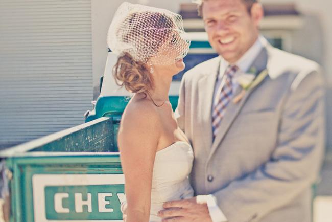 Romantic-winery-wedding-bride-groom-priceless-moment.full