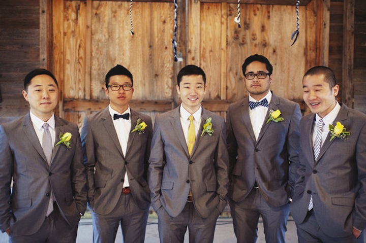 Wedding-fashion-guide-for-groomsmen-mix-and-match-style-9.original