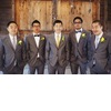 Wedding-fashion-guide-for-groomsmen-mix-and-match-style-9.square