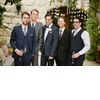 Wedding-fashion-guide-for-groomsmen-mix-and-match-style-7.square