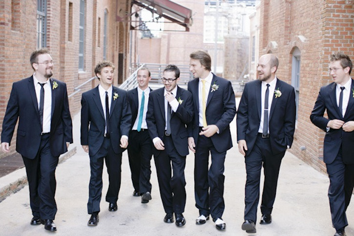 Wedding-fashion-guide-for-groomsmen-mix-and-match-style-6.original