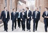 Wedding-fashion-guide-for-groomsmen-mix-and-match-style-6.square