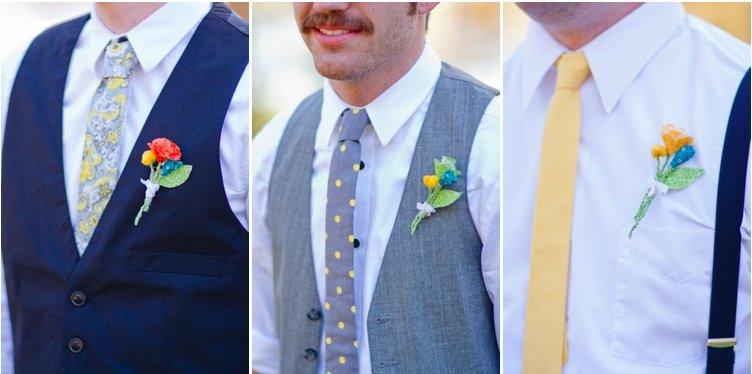 Mix-and-match-groomsmen-wedding-fashion-for-guys-1.full