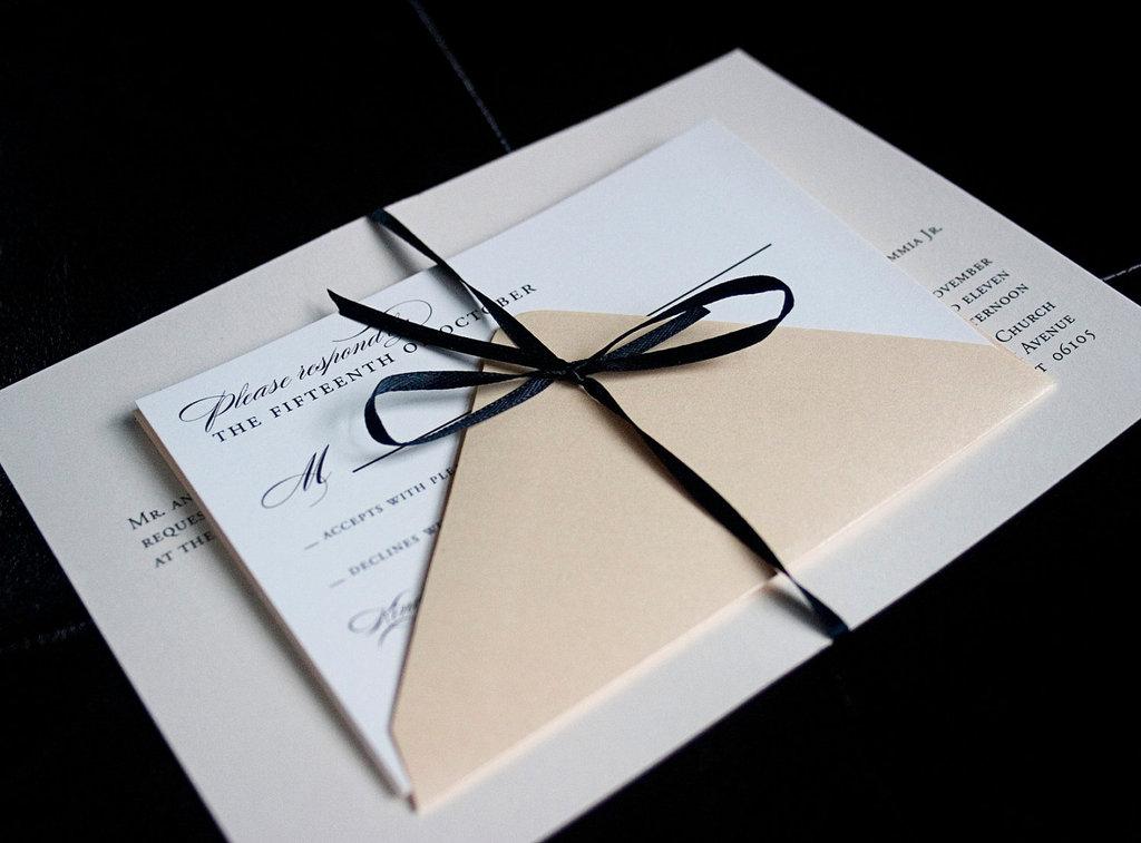 Elegant-black-ivory-cream-wedding-invitation.full