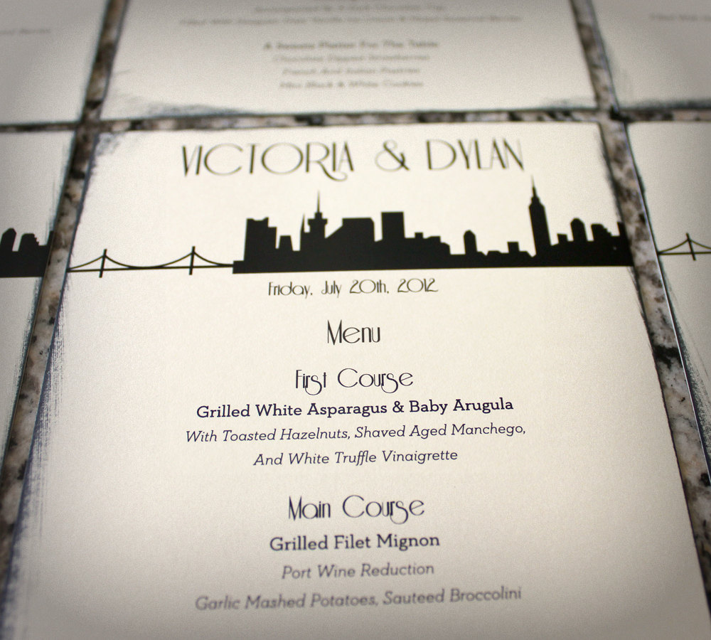 Cream-black-wedding-inspiration-reception-menu-cards.full