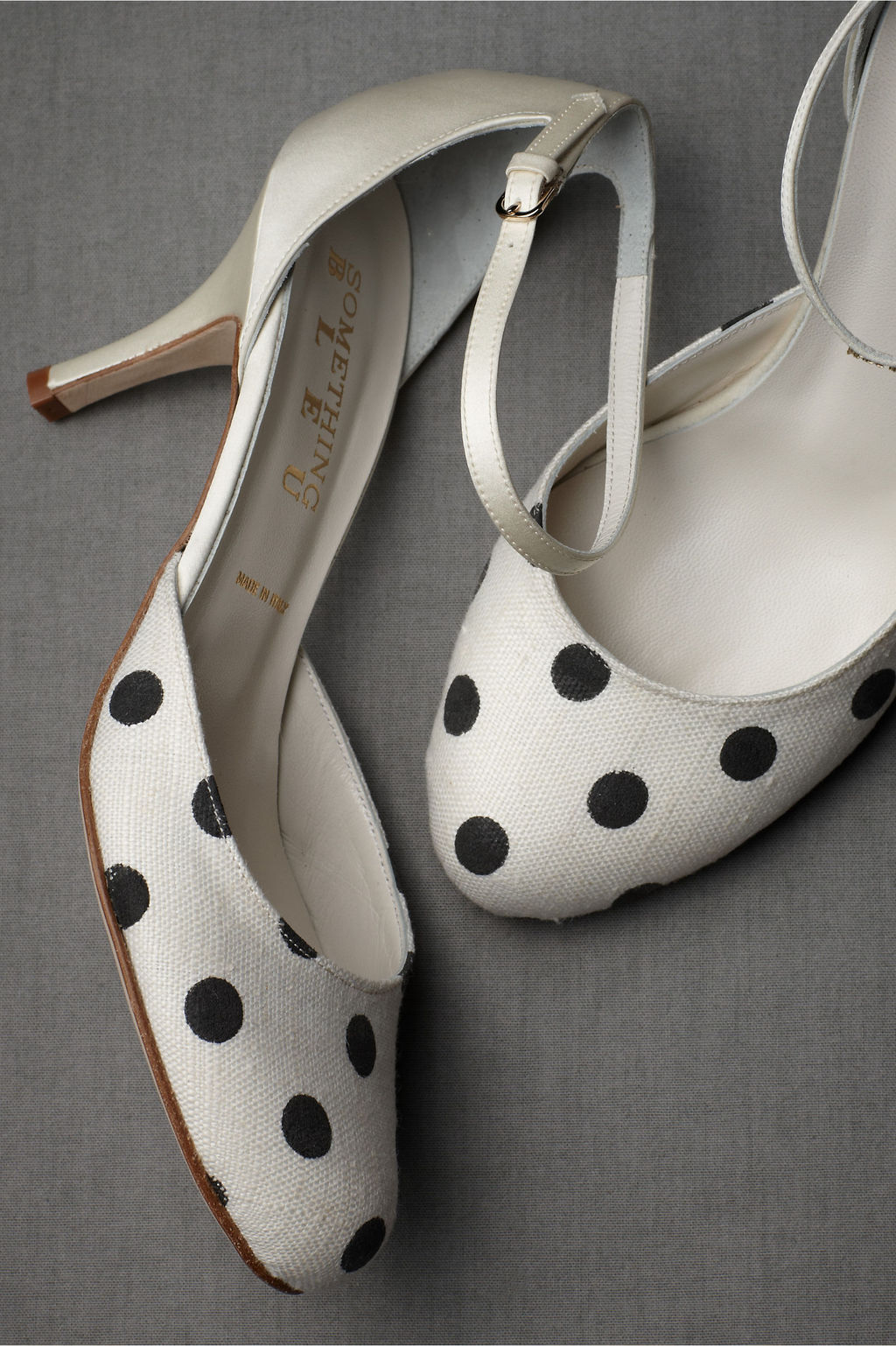 Bhldn-bridal-heels-polka-dot-black-cream.full