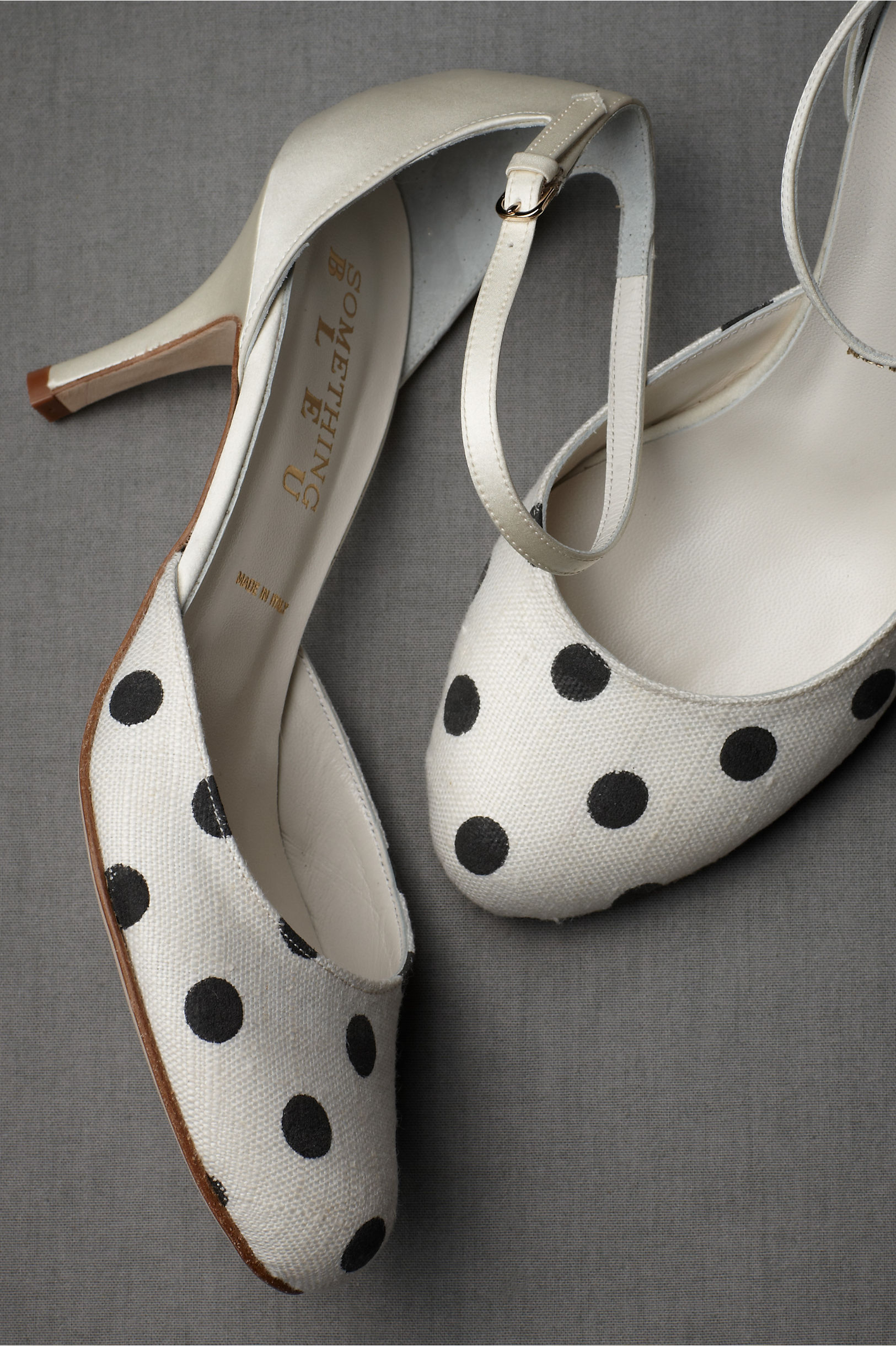 Bhldn-bridal-heels-polka-dot-black-cream.original