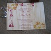 Handmade-wedding-finds-for-fall-weddings-wood-invitation.square