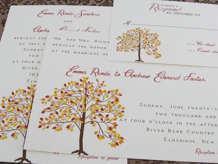 Handmade-wedding-finds-for-fall-weddings-invitations-1.full
