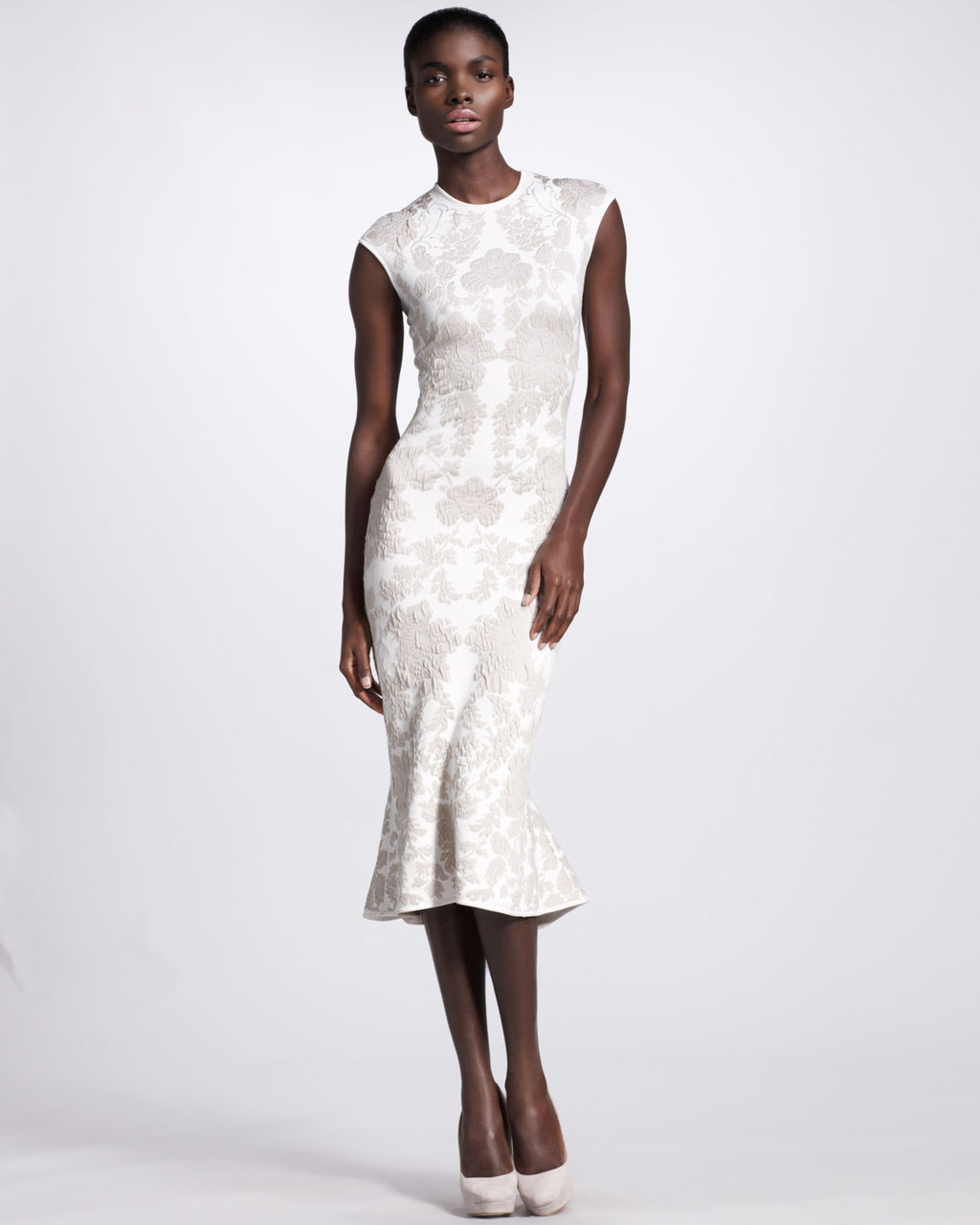 Wedding-splurge-top-10-for-fall-2012-alexander-mcqueen-reception-dress.full