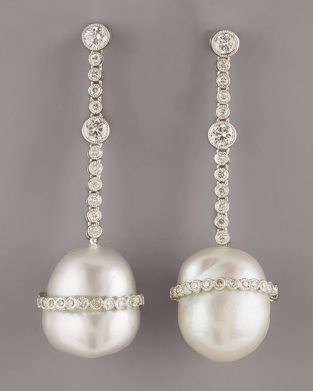 Wedding-splurge-top-10-for-fall-2012-diamond-pearl-earrings.full