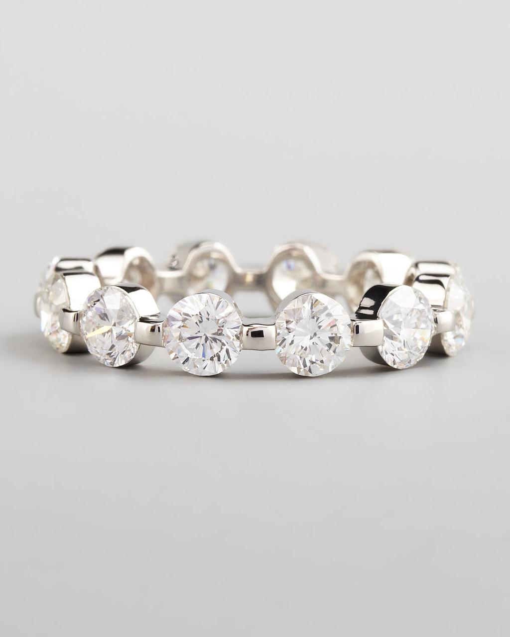 Wedding-splurge-top-10-for-fall-2012-diamond-eternity-band.full