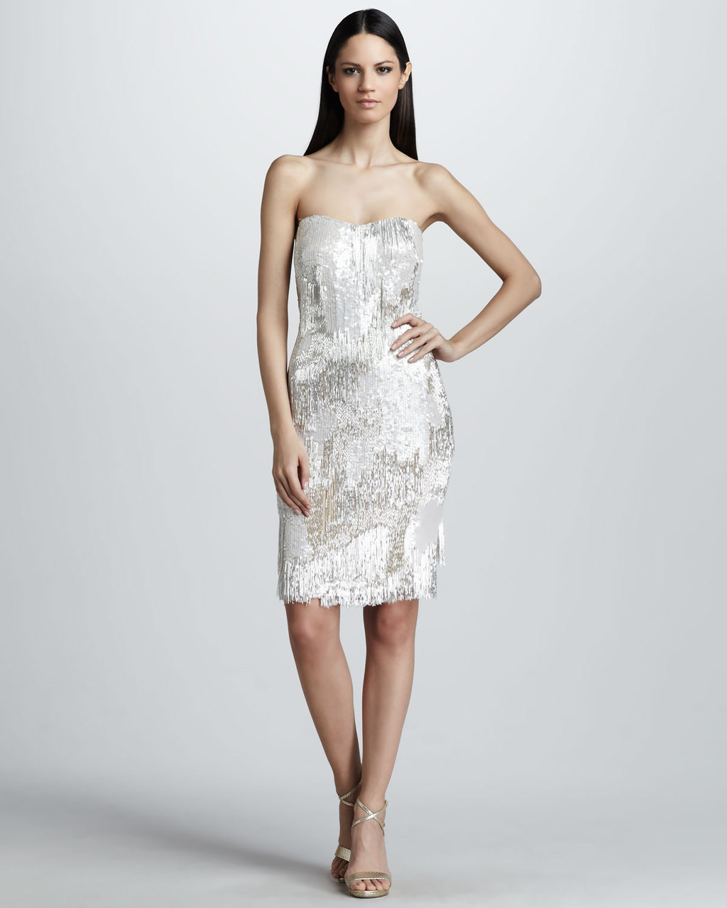 wedding splurge top 10 for fall 2012 Mandalay LWD