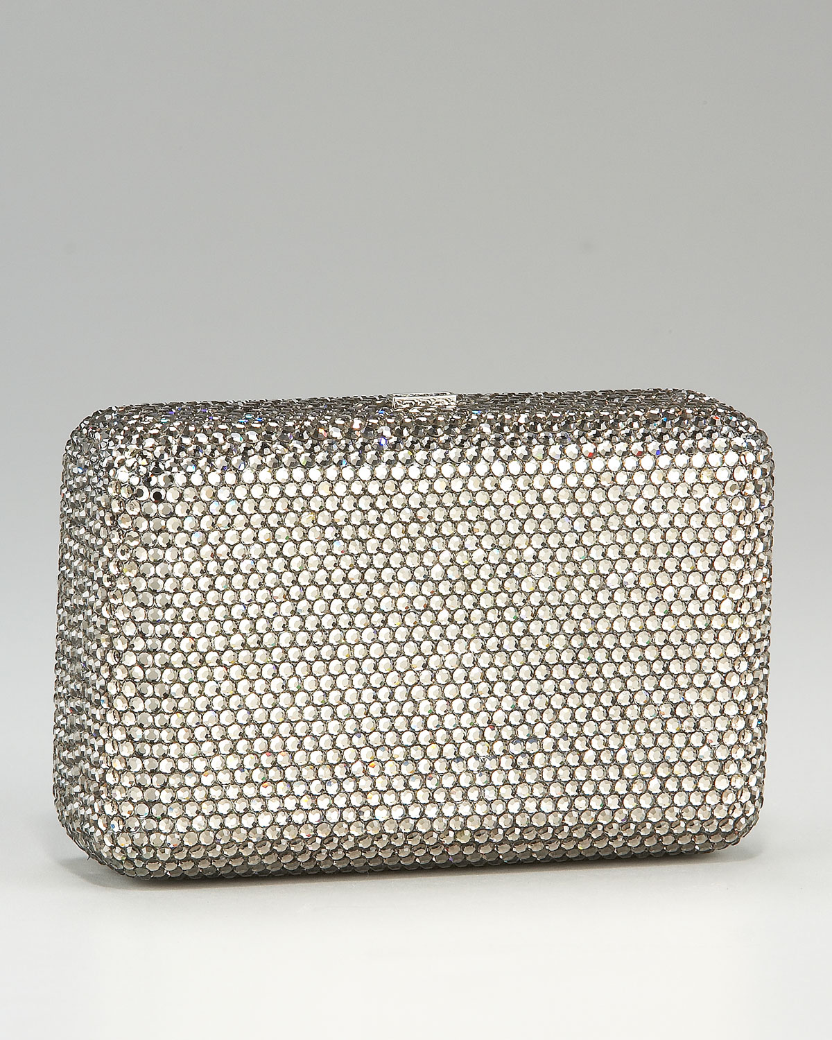Wedding-splurge-top-10-for-fall-2012-judith-leiber-clutch-2.original