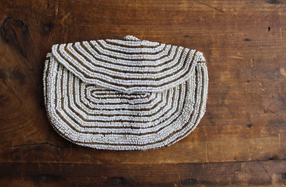 Something-old-wedding-accessories-for-brides-beaded-clutch-1930s-deco-seed-bead.full