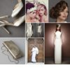 Brides-style-guide-to-dressing-for-the-wedding-vintage-bride.square