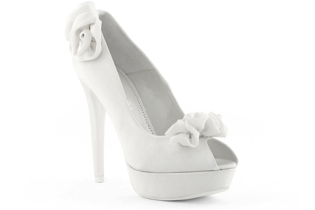 Wedding-shoes-bridal-heels-by-rosa-clara-2013-rosette-embellished.full