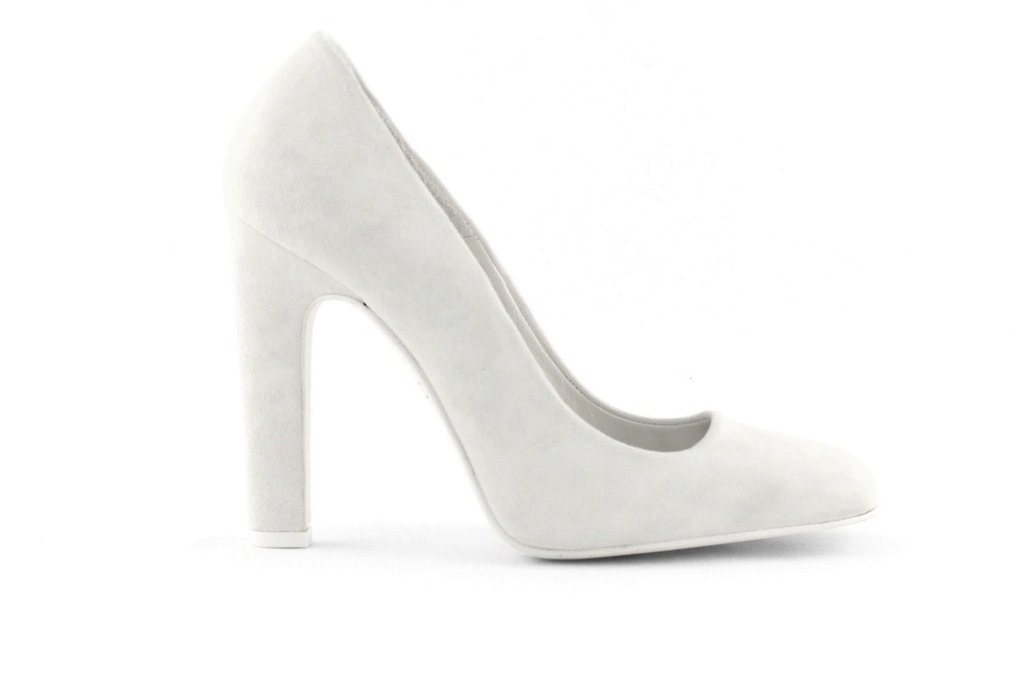 Wedding-shoes-bridal-heels-by-rosa-clara-2013-16.full