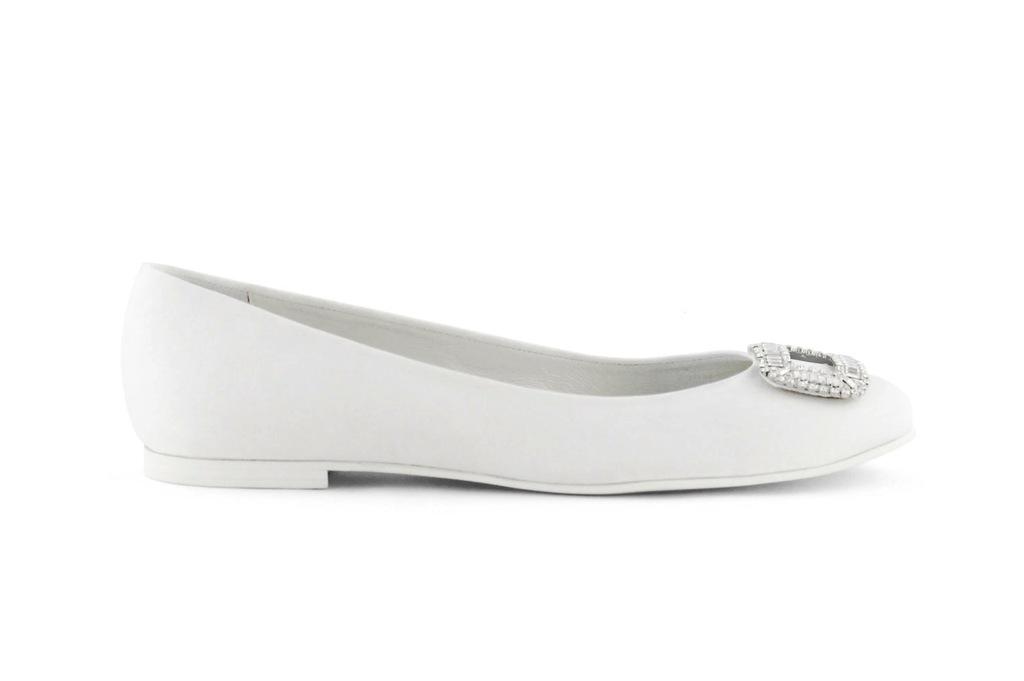 Wedding-shoes-bridal-heels-by-rosa-clara-2013-113.full