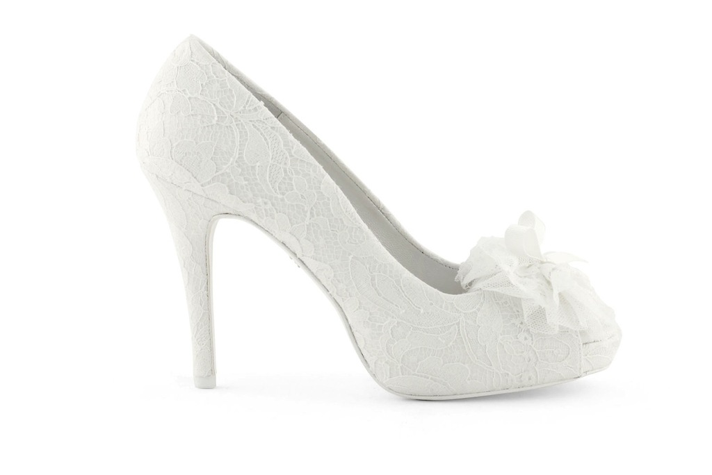 Wedding-shoes-bridal-heels-by-rosa-clara-2013-7.full