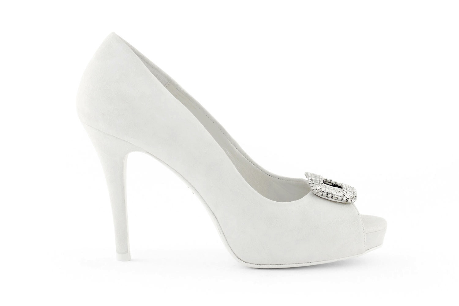 Wedding-shoes-bridal-heels-by-rosa-clara-2013-1b.original