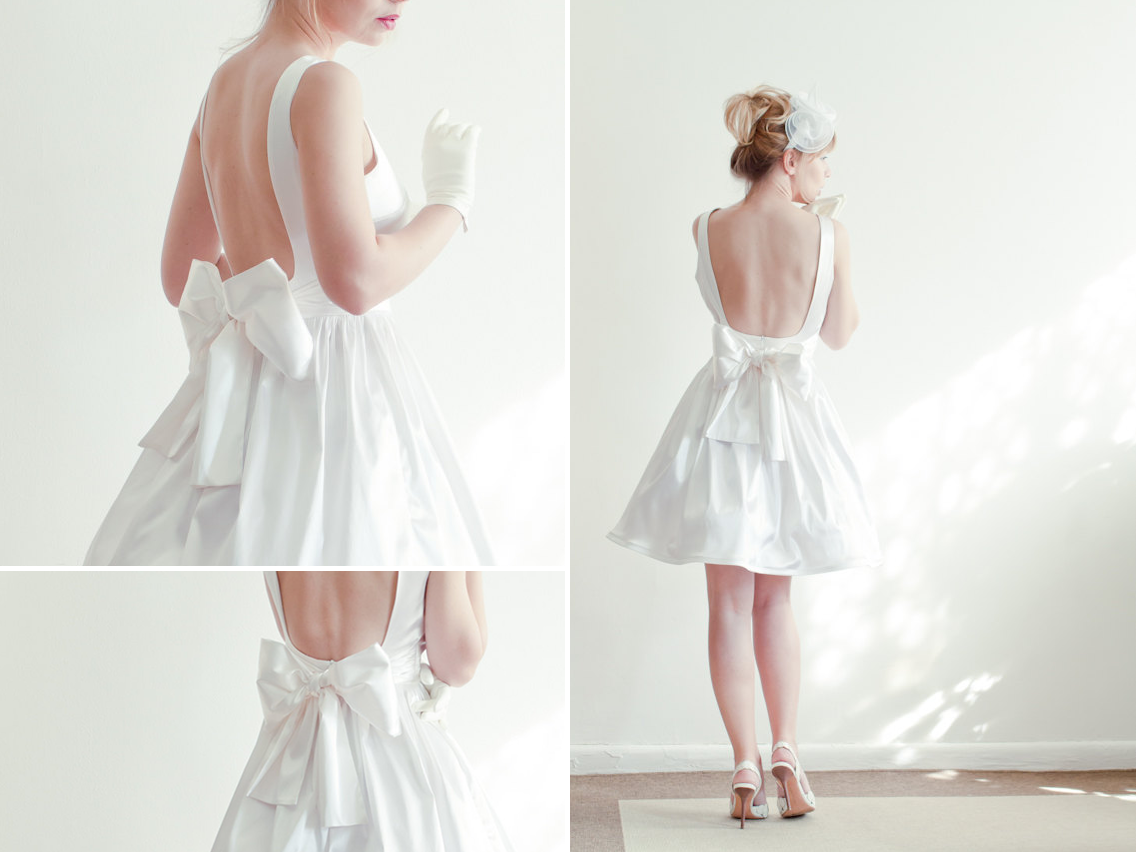 Handmade-lwd-open-back.original
