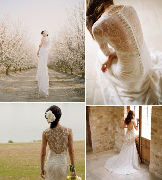 claire pettibone wedding dresses statement backs 1