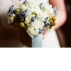 Anthropologie-inspired-wedding-for-vintage-romantic-brides-bridal-bouquet.square