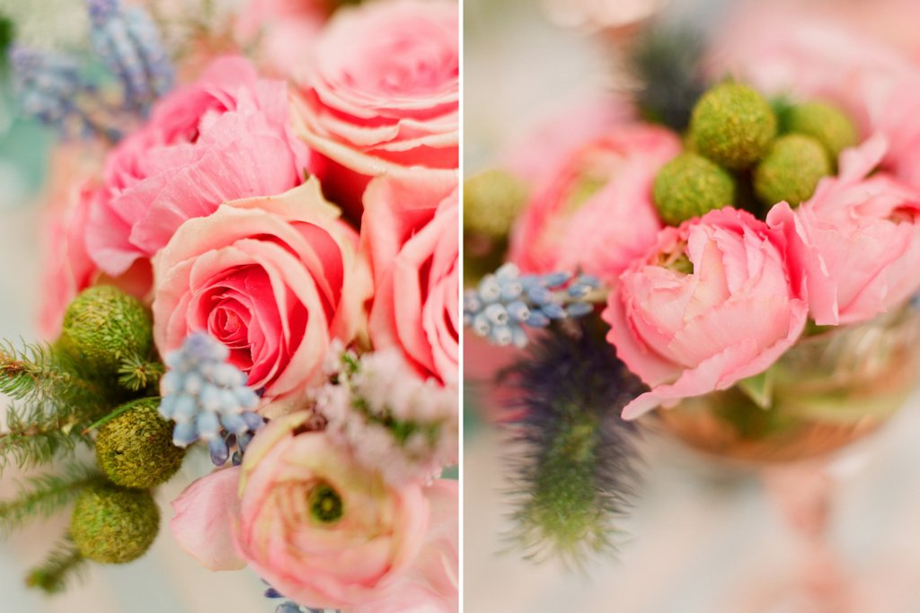 Romantic-outdoor-wedding-with-anthropologie-inspired-pink-peony-rose-centerpieces.full