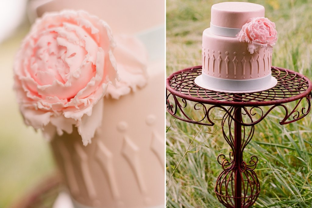 Romantic-outdoor-wedding-with-anthropologie-inspired-decor-details-light-pink-cake.full