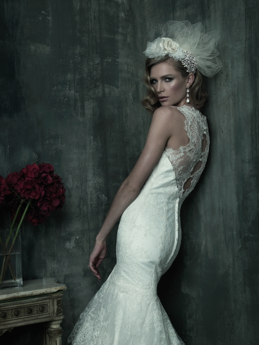 2013-wedding-dress-allure-couture-bridal-gowns-c180-1.full