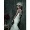 2013-wedding-dress-allure-couture-bridal-gowns-c180-1.square