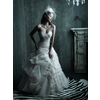 2013-wedding-dress-allure-couture-bridal-gowns-c209.square