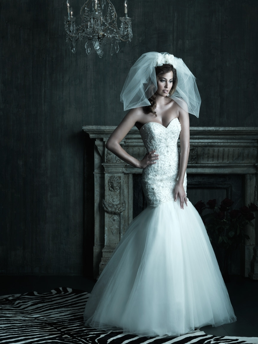 2013-wedding-dress-allure-couture-bridal-gowns-208.full