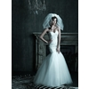 2013-wedding-dress-allure-couture-bridal-gowns-208.square