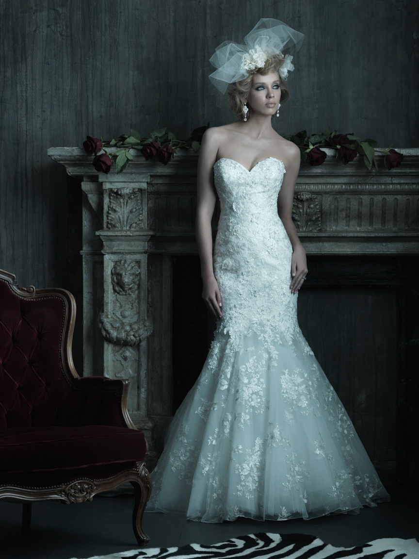 2013-wedding-dress-allure-couture-bridal-gowns-c205.full