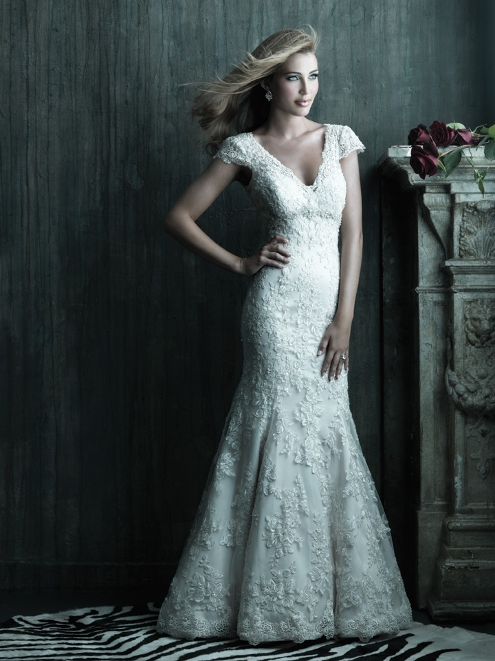 2013-wedding-dress-allure-couture-bridal-gowns-c207.full