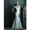 2013-wedding-dress-allure-couture-bridal-gowns-c207.square