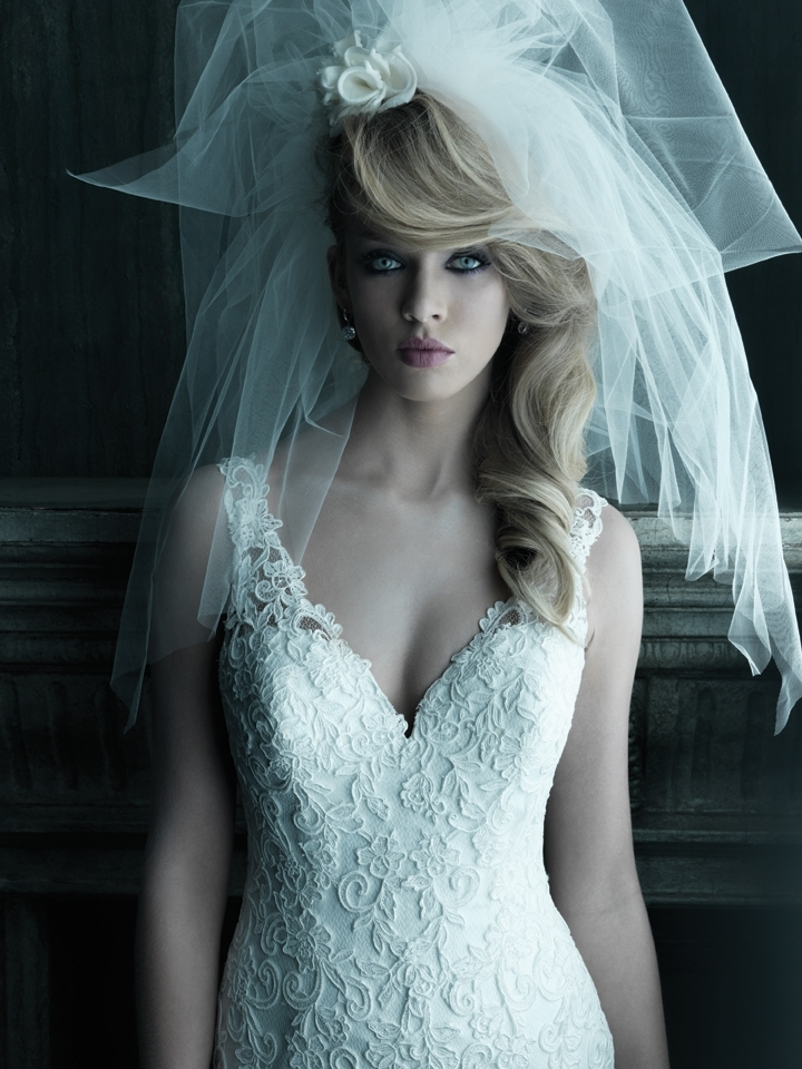2013-wedding-dress-allure-couture-bridal-gowns-c202-3.full