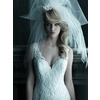 2013-wedding-dress-allure-couture-bridal-gowns-c202-3.square