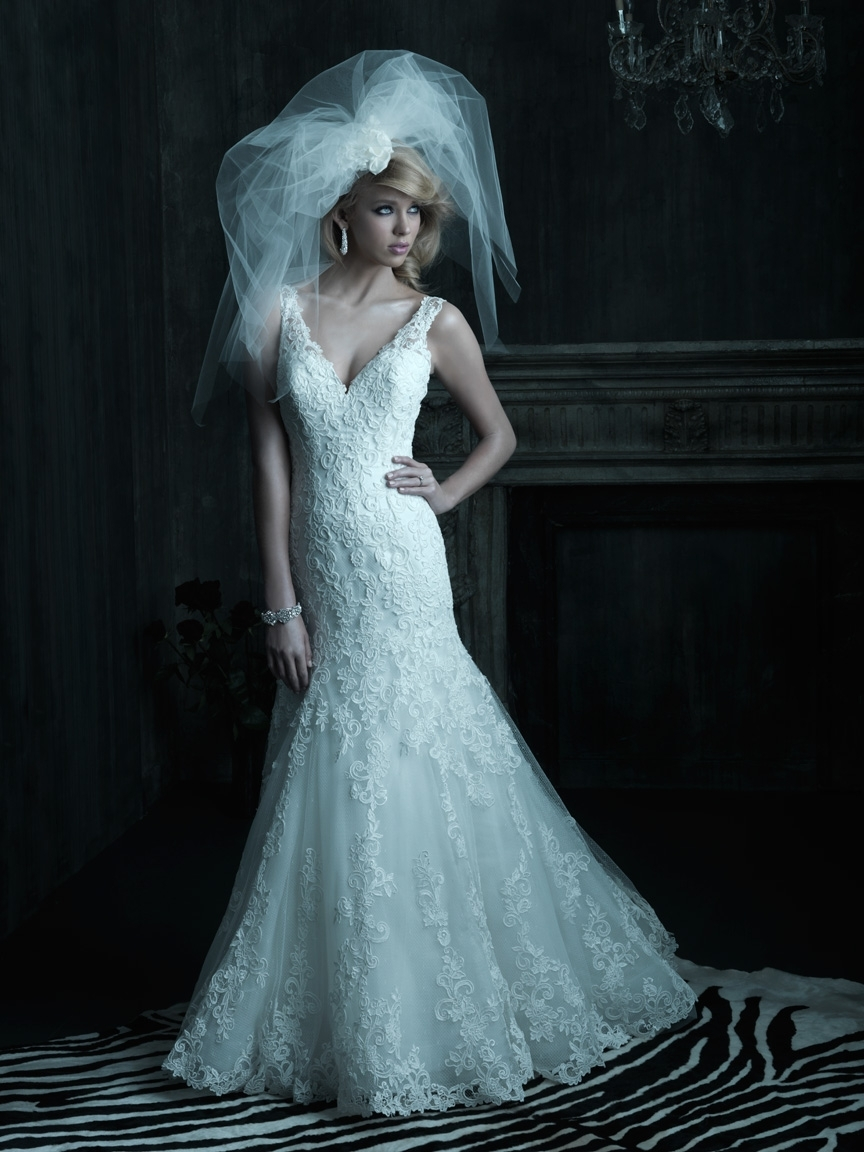 2013-wedding-dress-allure-couture-bridal-gowns-c202.full