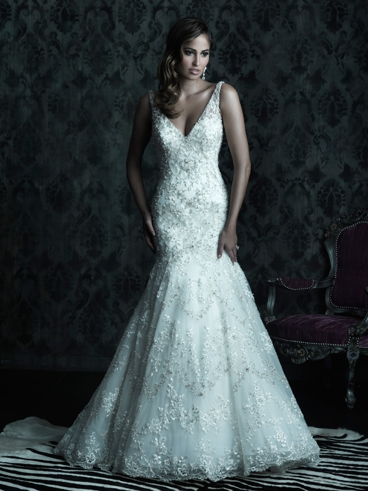 2013-wedding-dress-allure-couture-bridal-gowns-c230-1.full