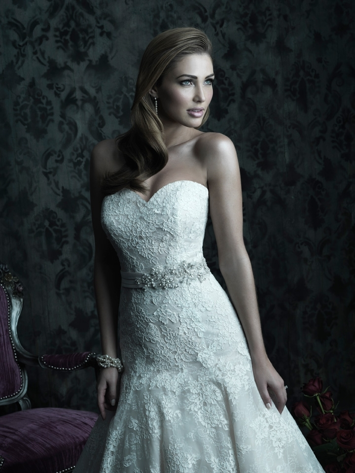 2013-wedding-dress-allure-couture-bridal-gowns-c228.full