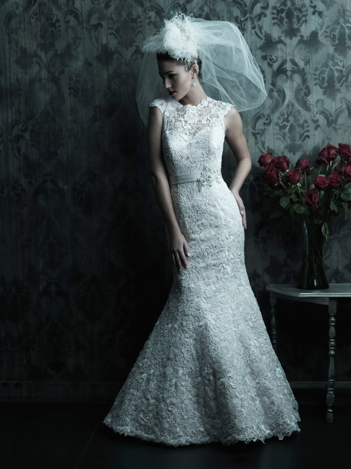 2013-wedding-dress-allure-couture-bridal-gowns-c226-b.full