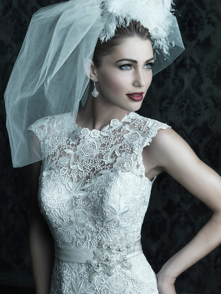 2013-wedding-dress-allure-couture-bridal-gowns-c226-a.full