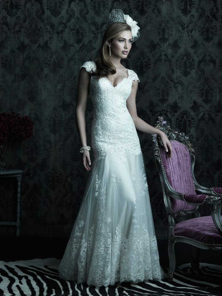 2013-wedding-dress-allure-couture-bridal-gowns-c223.full