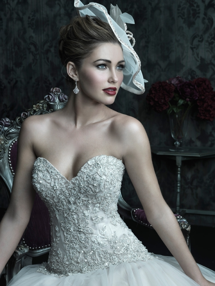 2013-wedding-dress-allure-couture-bridal-gowns-c222.full
