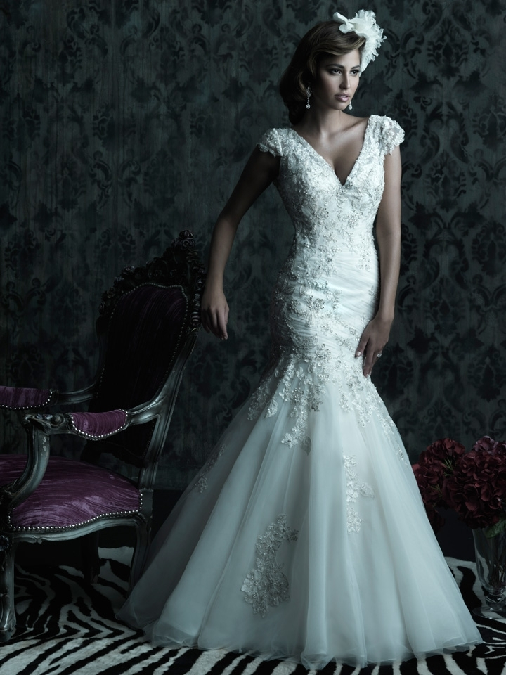 2013-wedding-dress-allure-couture-bridal-gowns-c221.full