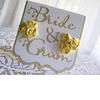 Beige-yellow-wedding-reception-table-cards.square